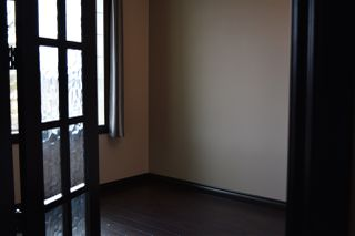 Photo 3: 78 GREENFIELD Wynd: Fort Saskatchewan House for sale : MLS®# E4194282