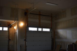 Photo 20: 78 GREENFIELD Wynd: Fort Saskatchewan House for sale : MLS®# E4194282