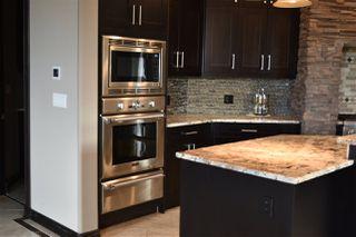Photo 8: 78 GREENFIELD Wynd: Fort Saskatchewan House for sale : MLS®# E4194282