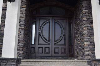 Photo 2: 78 GREENFIELD Wynd: Fort Saskatchewan House for sale : MLS®# E4194282