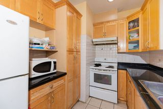 Photo 3: 6719 FRASER Street in Vancouver: South Vancouver House 1/2 Duplex for sale (Vancouver East)  : MLS®# R2456666