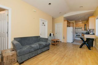 Photo 4: 6719 FRASER Street in Vancouver: South Vancouver House 1/2 Duplex for sale (Vancouver East)  : MLS®# R2456666