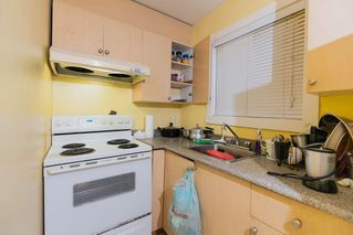 Photo 10: 6719 FRASER Street in Vancouver: South Vancouver House 1/2 Duplex for sale (Vancouver East)  : MLS®# R2456666