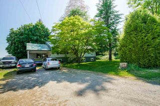 Photo 7: 23072 64 Avenue in Langley: Salmon River House for sale : MLS®# R2462186
