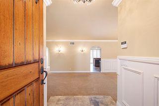 Photo 4: LA JOLLA Condo for rent : 2 bedrooms : 7555 Eads Ave #16