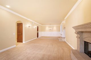 Photo 11: LA JOLLA Condo for rent : 2 bedrooms : 7555 Eads Ave #16
