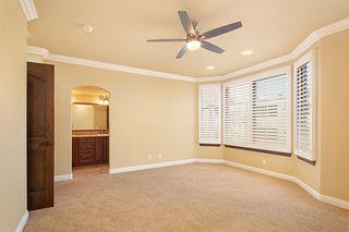 Photo 12: LA JOLLA Condo for rent : 2 bedrooms : 7555 Eads Ave #16