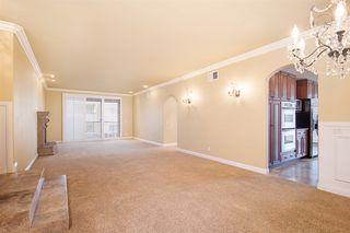 Photo 2: LA JOLLA Condo for rent : 2 bedrooms : 7555 Eads Ave #16