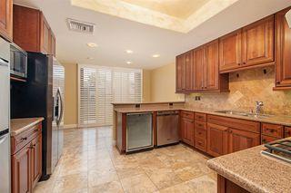 Photo 7: LA JOLLA Condo for rent : 2 bedrooms : 7555 Eads Ave #16