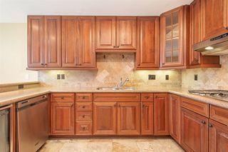 Photo 8: LA JOLLA Condo for rent : 2 bedrooms : 7555 Eads Ave #16