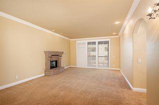 Photo 10: LA JOLLA Condo for rent : 2 bedrooms : 7555 Eads Ave #16