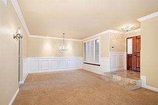 Photo 3: LA JOLLA Condo for rent : 2 bedrooms : 7555 Eads Ave #16