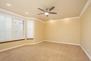 Photo 13: LA JOLLA Condo for rent : 2 bedrooms : 7555 Eads Ave #16