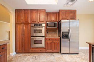 Photo 9: LA JOLLA Condo for rent : 2 bedrooms : 7555 Eads Ave #16