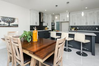 Photo 22: 5813 PELERIN Crescent: Beaumont House for sale : MLS®# E4205067