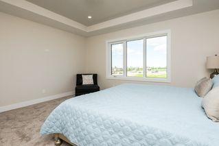 Photo 33: 5813 PELERIN Crescent: Beaumont House for sale : MLS®# E4205067