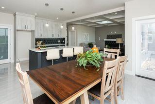 Photo 21: 5813 PELERIN Crescent: Beaumont House for sale : MLS®# E4205067