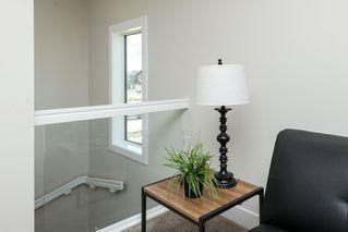 Photo 46: 5813 PELERIN Crescent: Beaumont House for sale : MLS®# E4205067
