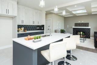 Photo 14: 5813 PELERIN Crescent: Beaumont House for sale : MLS®# E4205067