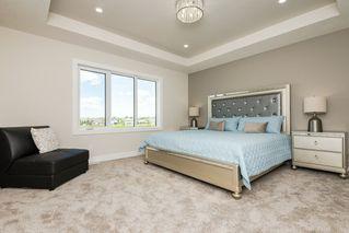 Photo 32: 5813 PELERIN Crescent: Beaumont House for sale : MLS®# E4205067