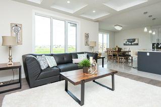 Photo 10: 5813 PELERIN Crescent: Beaumont House for sale : MLS®# E4205067