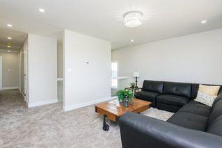 Photo 45: 5813 PELERIN Crescent: Beaumont House for sale : MLS®# E4205067