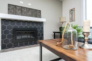 Photo 11: 5813 PELERIN Crescent: Beaumont House for sale : MLS®# E4205067