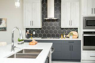 Photo 18: 5813 PELERIN Crescent: Beaumont House for sale : MLS®# E4205067