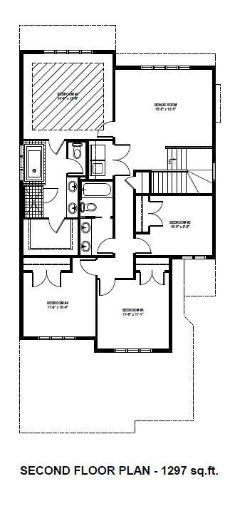 Photo 4: 5813 PELERIN Crescent: Beaumont House for sale : MLS®# E4205067