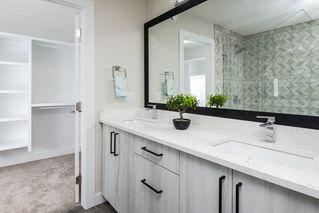 Photo 38: 5813 PELERIN Crescent: Beaumont House for sale : MLS®# E4205067