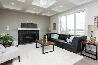 Photo 7: 5813 PELERIN Crescent: Beaumont House for sale : MLS®# E4205067