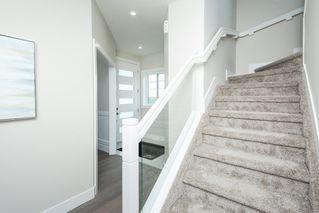 Photo 31: 5813 PELERIN Crescent: Beaumont House for sale : MLS®# E4205067