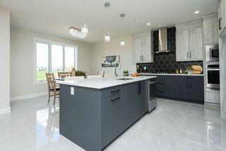 Photo 12: 5813 PELERIN Crescent: Beaumont House for sale : MLS®# E4205067