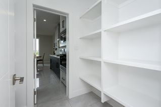 Photo 29: 5813 PELERIN Crescent: Beaumont House for sale : MLS®# E4205067