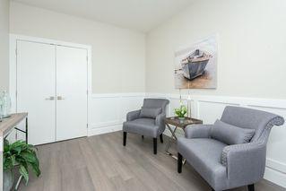 Photo 23: 5813 PELERIN Crescent: Beaumont House for sale : MLS®# E4205067