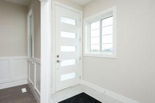 Photo 6: 5813 PELERIN Crescent: Beaumont House for sale : MLS®# E4205067