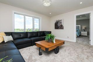 Photo 43: 5813 PELERIN Crescent: Beaumont House for sale : MLS®# E4205067