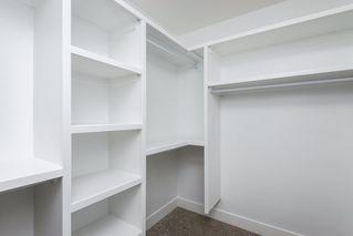 Photo 40: 5813 PELERIN Crescent: Beaumont House for sale : MLS®# E4205067