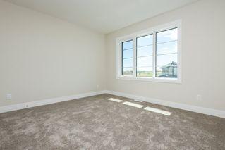 Photo 48: 5813 PELERIN Crescent: Beaumont House for sale : MLS®# E4205067