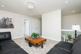Photo 44: 5813 PELERIN Crescent: Beaumont House for sale : MLS®# E4205067