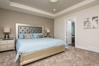 Photo 34: 5813 PELERIN Crescent: Beaumont House for sale : MLS®# E4205067