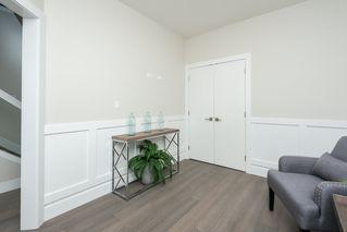 Photo 24: 5813 PELERIN Crescent: Beaumont House for sale : MLS®# E4205067