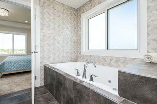 Photo 41: 5813 PELERIN Crescent: Beaumont House for sale : MLS®# E4205067