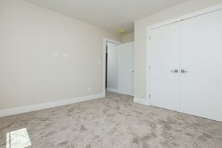 Photo 49: 5813 PELERIN Crescent: Beaumont House for sale : MLS®# E4205067