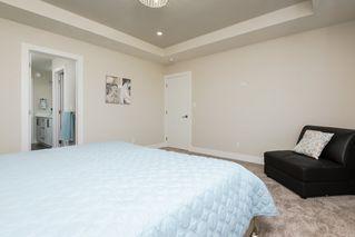 Photo 35: 5813 PELERIN Crescent: Beaumont House for sale : MLS®# E4205067