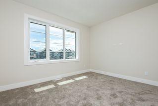 Photo 50: 5813 PELERIN Crescent: Beaumont House for sale : MLS®# E4205067