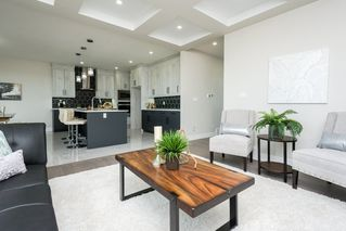Photo 9: 5813 PELERIN Crescent: Beaumont House for sale : MLS®# E4205067