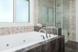 Photo 37: 5813 PELERIN Crescent: Beaumont House for sale : MLS®# E4205067
