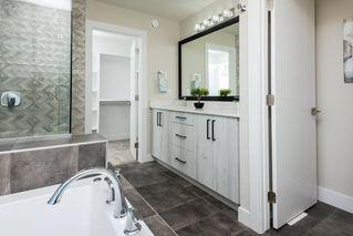 Photo 36: 5813 PELERIN Crescent: Beaumont House for sale : MLS®# E4205067