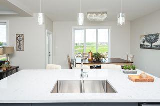 Photo 16: 5813 PELERIN Crescent: Beaumont House for sale : MLS®# E4205067